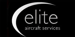 Elite Aircraft
